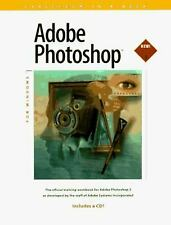Adobe Photoshop for Windows by Adobe Systems Inc