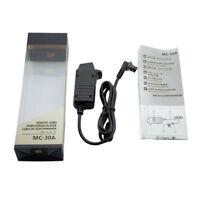 For Nikon MC-30A D850 D800 D810 D3X D5 D4 Shutter Release Cable Remote Control
