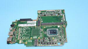 Lenovo 330S-15ARR notebook motherboard CPU AMD Ryzen 3 2200U RAM 4GB SL41