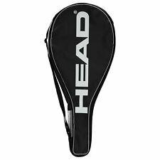 Head Unisex Ten Head Cover 84 Tennis Racket Bag
