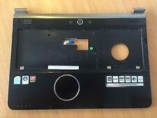 Packard Bell Easynote ML65 KAMET GM SL65 Palmrest & Touchpad 37PB5TCPB00
