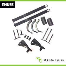 Thule 50907 Fitting kit for 591 Bike Carrier