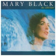 Mary Black - The Collection (including Only a Woman's Heart) CD