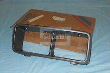 Cornice faro sinistro originale Nissan Vanette 1.5 2.0 D 62401-Y9504 Sivar