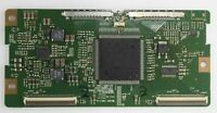 LG 32LH40-UA 32LH5000-ZB 32LH7000-ZA 6871L-1813A 6870C-0249C 1813A T-Con Board