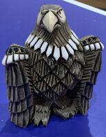 Artesania Rinconada Classic Design Eagle #40 (Mold 2 / Ver 2)