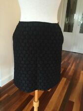 Alannah Hill Above Knee Polyester Regular Size Skirts for Women