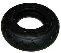"200 x 50 (8""x2"") Scooter Tire for Razor E200, E150  USA Seller"