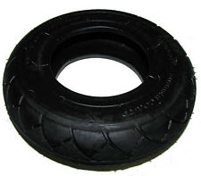 "200 x 50 (8""x2"") Scooter Tire for Razor E200, E150  USA Seller"