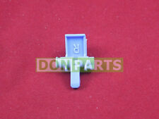 RIGHT Fuser Latch Clip Lever for HP LaserJet 4250 4350