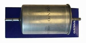 VOLVO FUEL FILTER S40 S60 S80 V40 V70 30817997