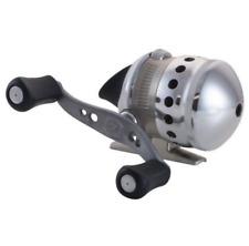 Omega Spincast Reel
