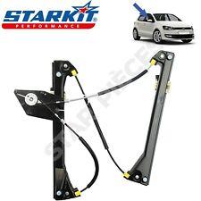 Mécanisme lève-vitre électrique avant droit VW POLO 5 4/5 PORTES 09-17