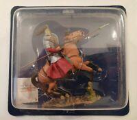 Del Prado Medieval Warriors Boyar Nobleman Russia 12th Century SME012