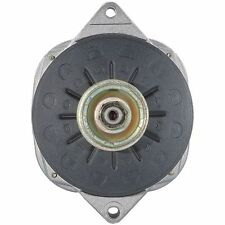 Alternator DURALAST by AutoZone DL1414-26-10 fits 97-99 Cadillac DeVille 4.6L-V8