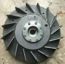 Flywheel, Piaggio, for Vespa PK 50, genuine, NOS