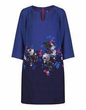 Joules Floral Tops & Shirts for Women