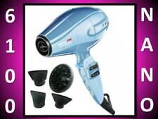 DENTED BOX NEW! BABYLISS PRO NANO TITANIUM 6100 TORINO 2000 WATT HAIR BLOW DRYER