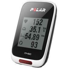 Accesorios Polar para bicicletas