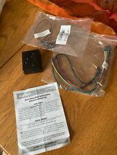 ASWC-1 AXXESS METRA OEM STEERING WHEEL CONTROL INTERFACE ADAPTER NEW IN CASE