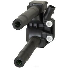 Ignition Coil Spectra C-952