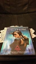 DVD   AEONFLUX ~Charlize Theron  Special Collectors Edition
