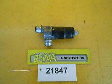 Leerlaufregler        BMW 3er E30       0280140509       Nr.21847