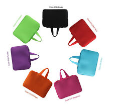 "13"" Laptop Case Sleeve Soft Bag Cover For 13.3"" Apple Mac Macbook Pro, Air"