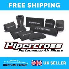 PIPERCROSS AIR FILTER PP1598 AUDI A4 B6 1.9TDI, 2.0TDI, 1.8T, RS4, S4