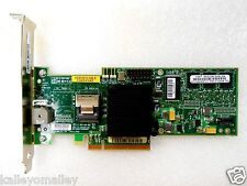 Intel RAID Controller SRCSASLS4I PCI-Express Interface Refurbished Card Only