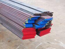 Steel Angle bar / Flat bar 20-100mm 6m long