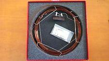 SUPELCO F.S. CAP VOCOL 60M 3.00M 053MM p/n SU2-5381 (brand new from stock)