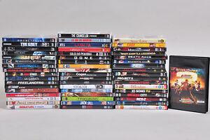 Lotto Stock 53 DVD  EX Noleggio