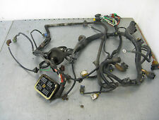 Surprising Peugeot 306 In Wiring Looms Ebay Wiring Digital Resources Anistprontobusorg