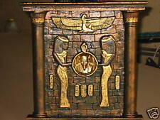 Bas relief mystére égyptien *