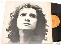 ROBERTO CARLOS:LP-SAME-ORIGINALE 1972 NM CONDITION