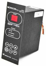 Modutek C15Sa Microcon Series Quick Dump Rinser Controller Module