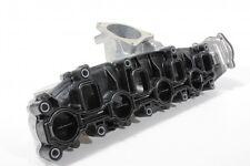 COLLETTORE di aspirazione con Motore Attuatore 03L129711E AUDI SEAT SKODA VW 2.0L TDI