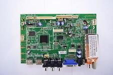 ISYMPHONY  LCD32iH95 F/12443 MSAV3207-ZC01-01(C) 222-101221020 VIDEO BOARD 4952