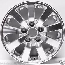 "Honda Odyssey 2008 2009 2010 16"" New Replacement Wheel Rim TN 63985 U10"