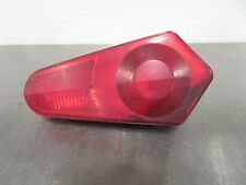 EB601 2010 10 POLARIS RZR 800 4  LEFT LH TAILLIGHT BRAKE LIGHT