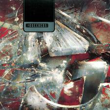 The Breeders – Mountain Battles Vinyl LP 4AD 2008 NEW/SEALED