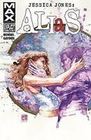 Jessica Jones: Alias, Vol 4 (Marvel) [New Book] Paperback