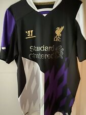 More details for liverpool away top 2013/14 third top
