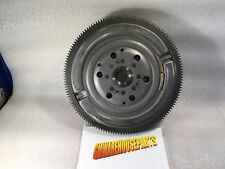 2010-2015 CHEVY CAMARO 3.6 MANUAL TRANSMISSION FLYWHEEL NEW GM #  24245480