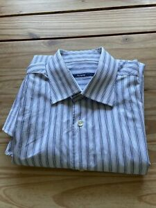 pal zileri Shirt  16.5/42