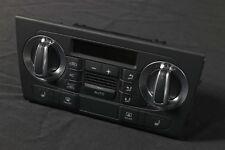 Audi Q3 8U CHROM Klima Bedienteil Sitzheizung 8U0820043C XHA clima control unit