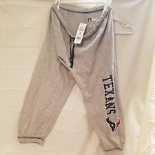 c58a8bc69b12b New England Patriots NFL Fan Pants for Women for sale | eBay
