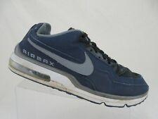 285e5b9209 Blue Nike Air Max LTD Athletic Shoes for Men for sale | eBay