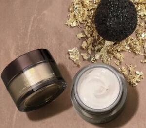 TempleSpa Skin Truffle Ultra Radiance Moisturiser Full Size 50ml Brand New Boxed